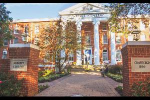 Best Nursing Schools In Virginia 2019 Rankings