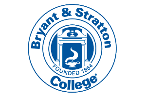 Bryant & Stratton College-Hampton