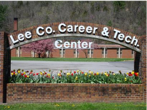 Lee County Career and Technical School