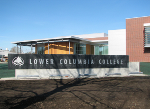 Lower Columbia College 7