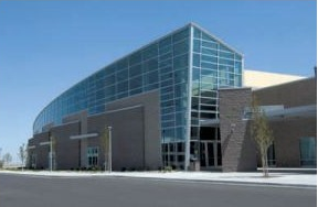 Wenatchee Valley College