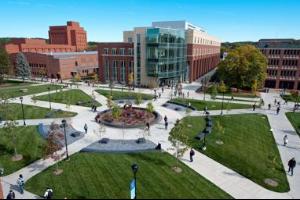 University Of Eau Claire >> University Of Wisconsin Eau Claire Bsn Msn Dnp