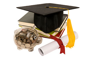 Nursing Scholarships Nursing Explorer